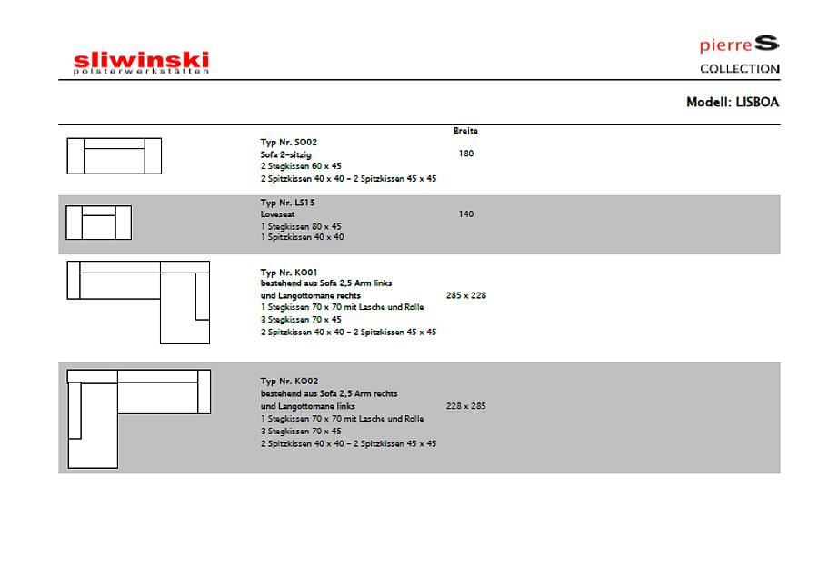 sliwinski sofa amazing kubisches sofa sansibar s sitzer filzbezug petrol sliwinski with. Black Bedroom Furniture Sets. Home Design Ideas