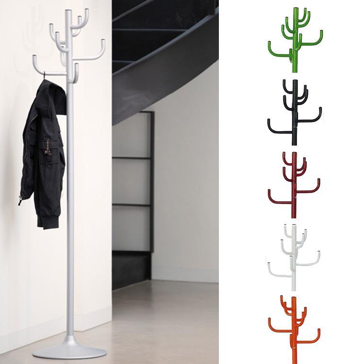 Kleiderständer Kaktus jan kurtz kaktus kleiderständer teakwoodstore24