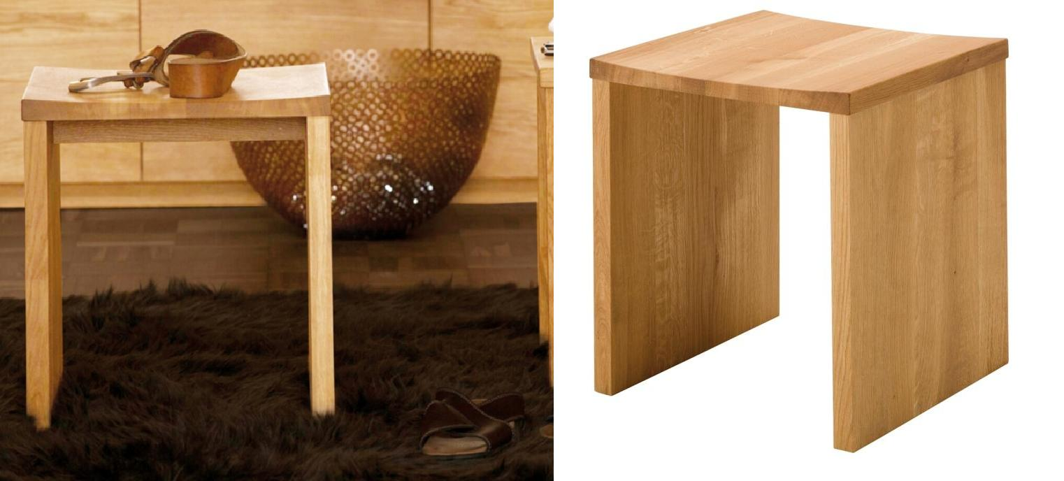 jan kurtz schalenhocker casa hocker teakwoodstore24. Black Bedroom Furniture Sets. Home Design Ideas