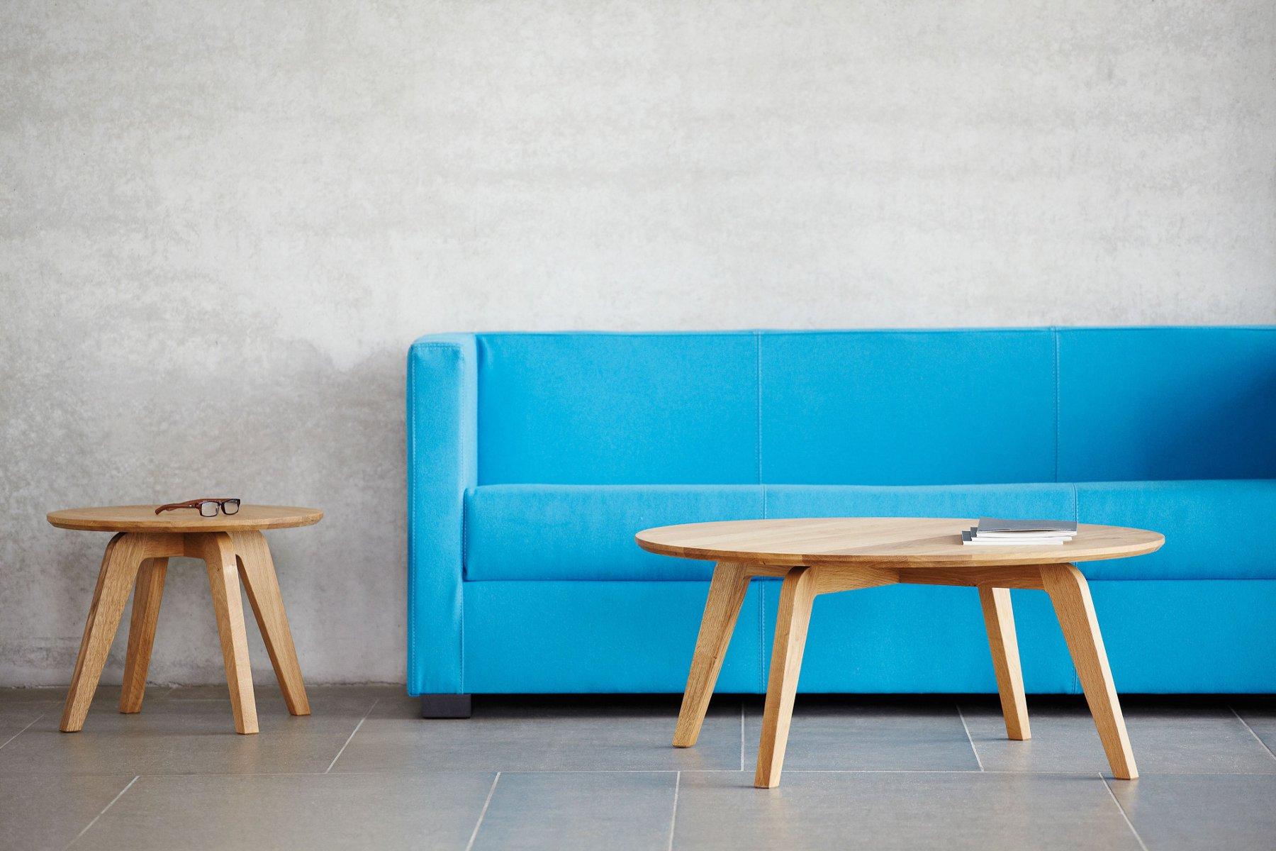 jan kurtz couchtisch dweller couchtisch teakwoodstore24. Black Bedroom Furniture Sets. Home Design Ideas