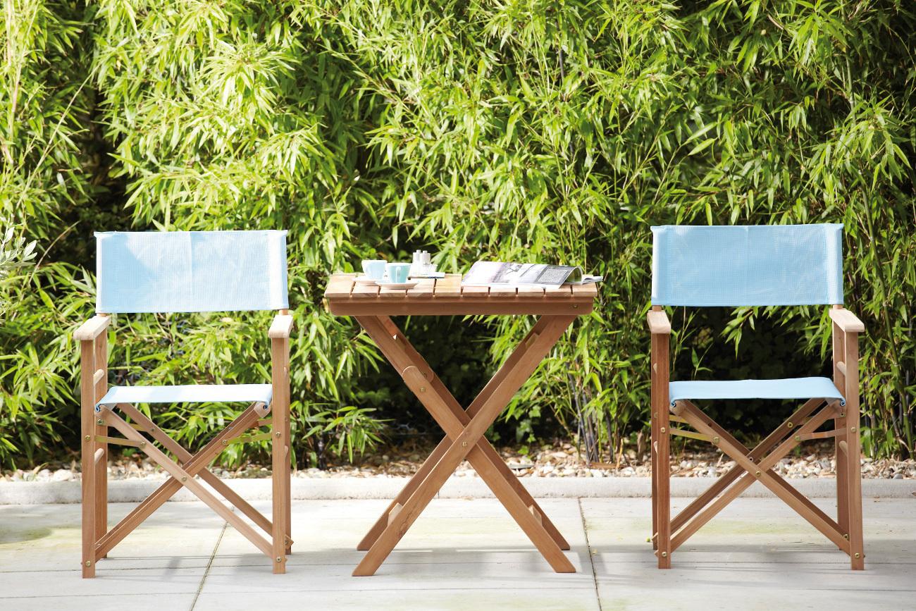 jan kurtz regiesessel teak mit textilenebezug teakwoodstore24. Black Bedroom Furniture Sets. Home Design Ideas