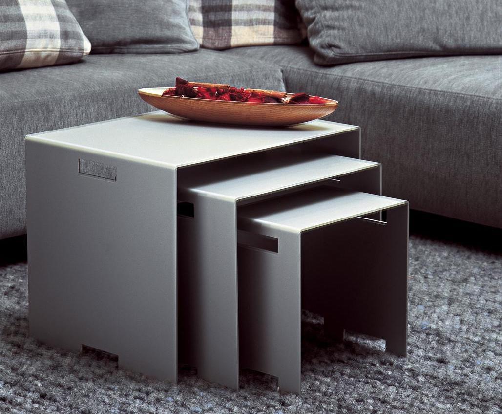 couchtisch 3 teilig bestseller shop f r m bel und einrichtungen. Black Bedroom Furniture Sets. Home Design Ideas
