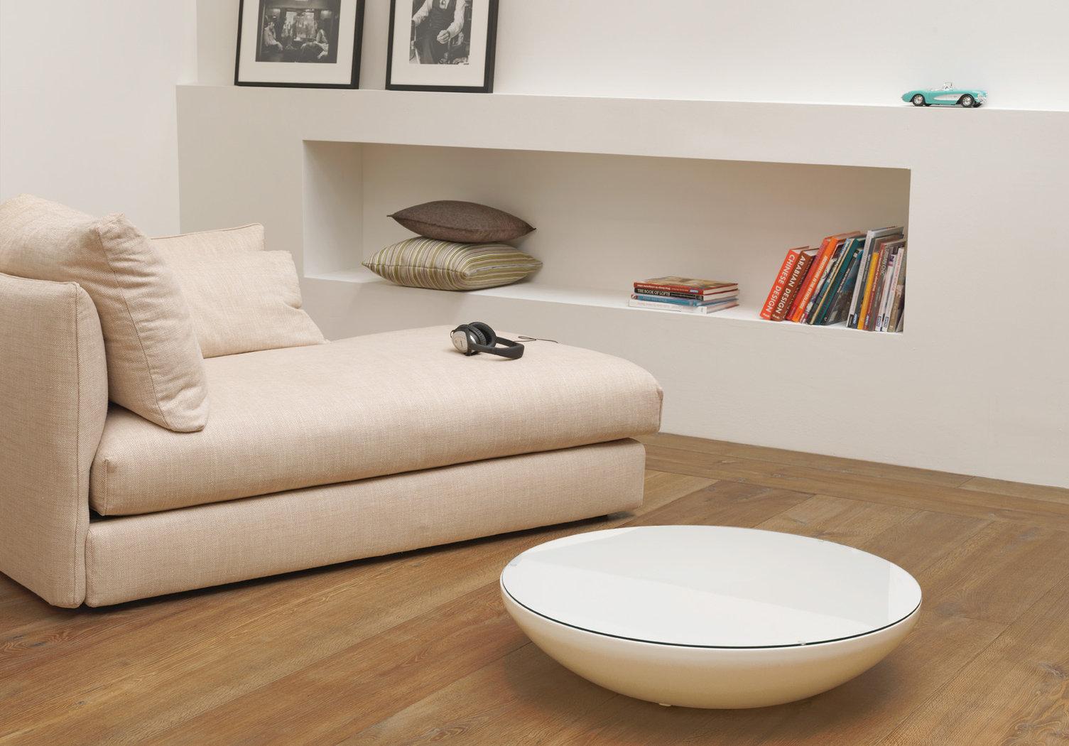 moree lounge variation outdoor tisch teakwoodstore24. Black Bedroom Furniture Sets. Home Design Ideas