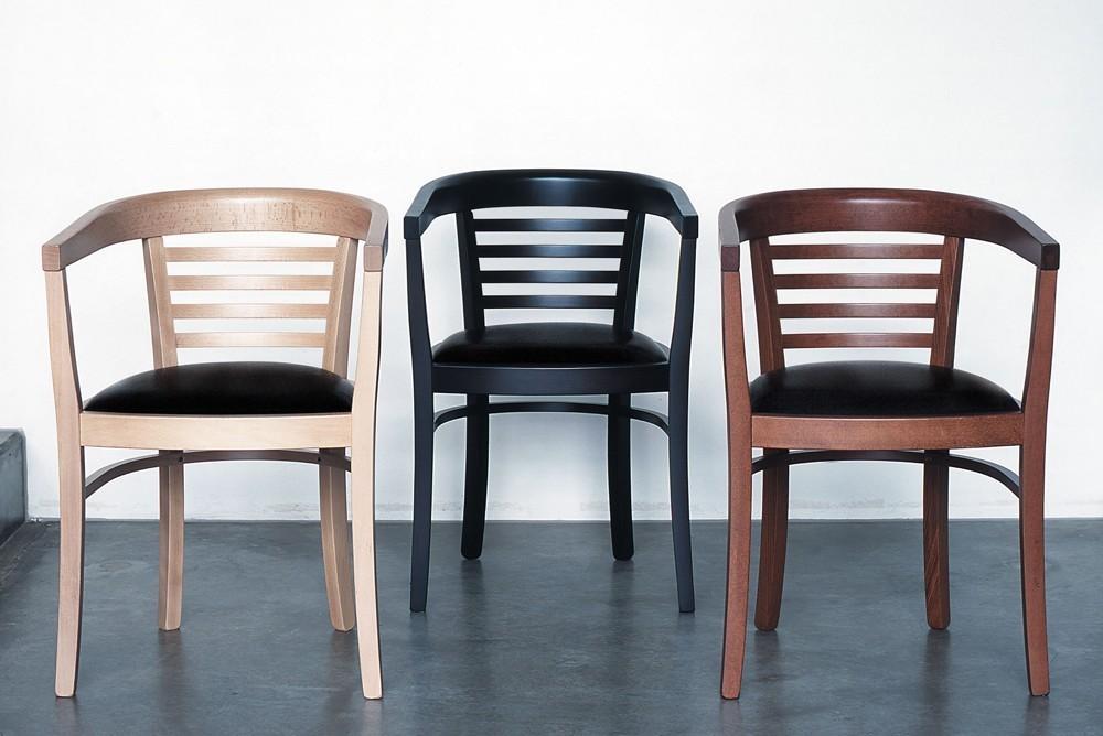 jan kurtz charles stuhl armlehnstuhl teakwoodstore24. Black Bedroom Furniture Sets. Home Design Ideas