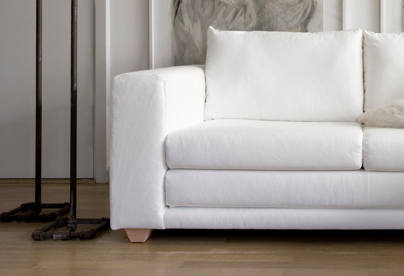 softline victor design sofa schlafsofa teakwoodstore24. Black Bedroom Furniture Sets. Home Design Ideas