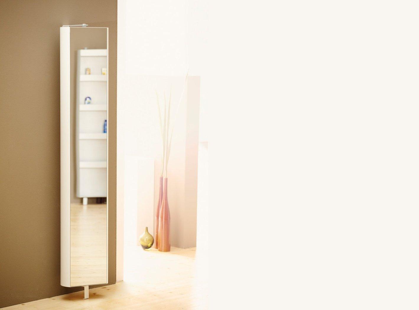 Jan kurtz multi tube m garderobe teakwoodstore24 for Garderobe jan kurtz