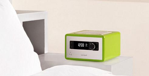 sonoro audio teakwoodstore24. Black Bedroom Furniture Sets. Home Design Ideas