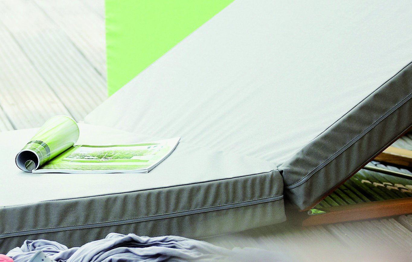 jan kurtz somnia matratze liege teakwoodstore24. Black Bedroom Furniture Sets. Home Design Ideas
