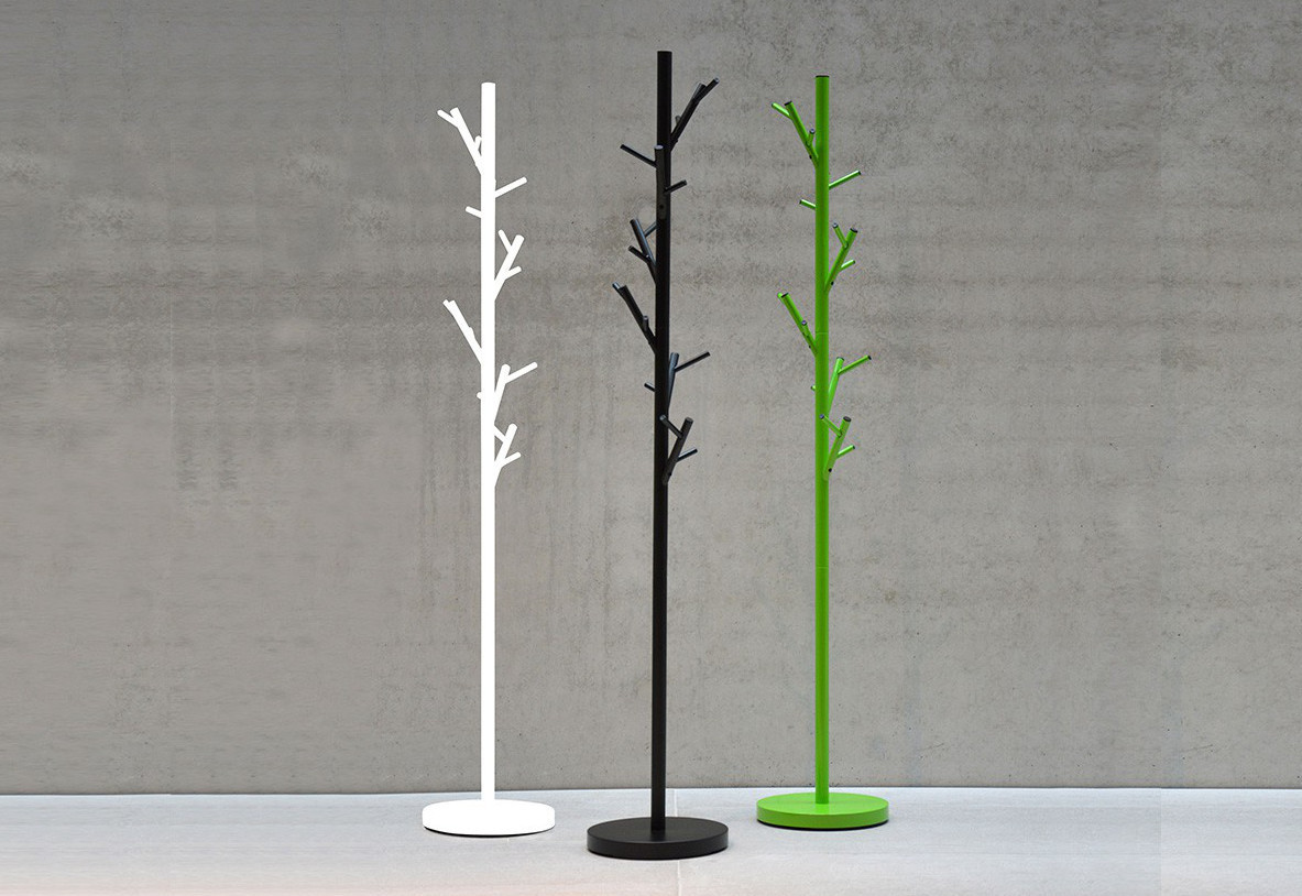 jan kurtz tree kleiderst nder teakwoodstore24. Black Bedroom Furniture Sets. Home Design Ideas
