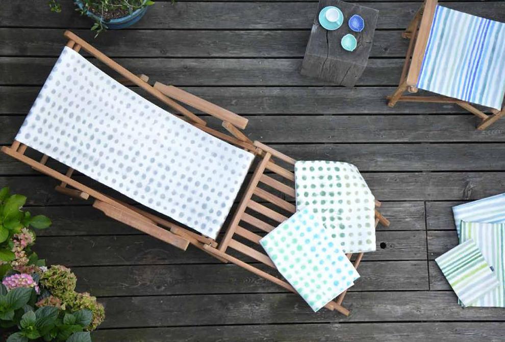 Jan kurtz maxx deckchair liegestuhl teakwoodstore24 for Design liegestuhl