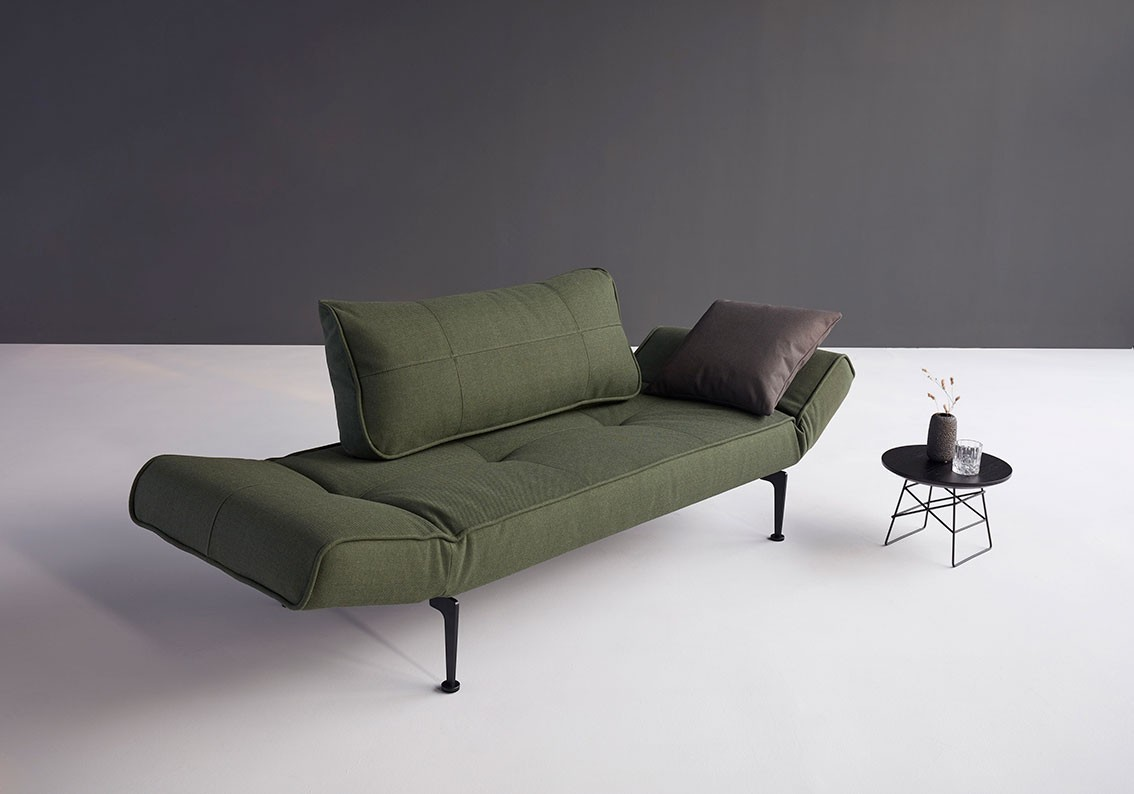 Innovation Zeal Laser Design Sofa Schlafsofa