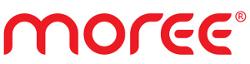 20110411_Moree_Logo_72dpi_250.jpg