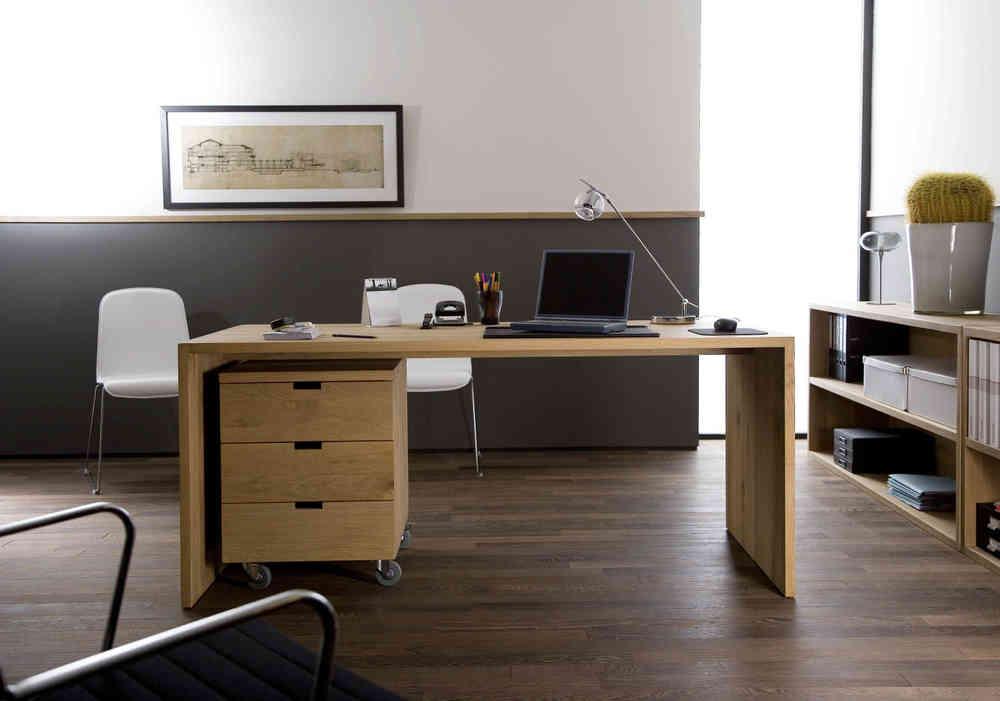 Thin Salontafel Ethnicraft : Ethnicraft blackbird oak tv meubel kok wooncenter