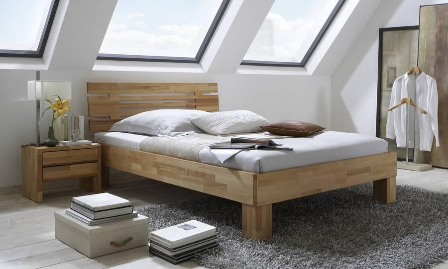 bett 160 x 220 awesome bett x rattan bett x zu verkaufen in weilrod bett x gebraucht with bett. Black Bedroom Furniture Sets. Home Design Ideas