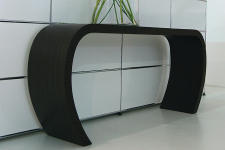 Jan Kurtz Sidebow - Sideboard