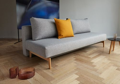 Innovation Trym Design Sofa - Schlafsofa