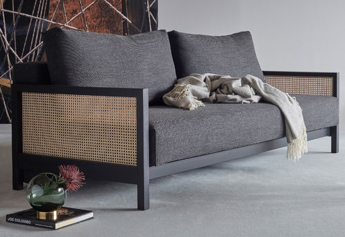 Innovation Narvi Design Sofa - Schlafsofa
