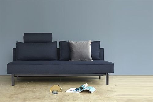 Innovation Sly Design Sofa - Schlafsofa