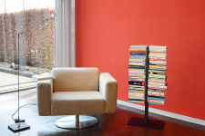 Radius Design Booksbaum 1 Stand Klein - Regal