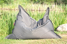 Outbag Meadow Plus Outdoor - Sitzsack