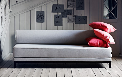 Softline Sleep Design Sofa - Schlafsofa