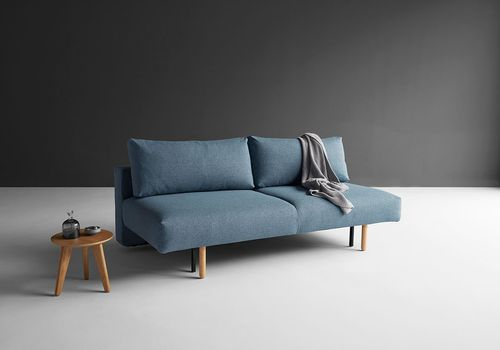 Innovation Frode Design Sofa - Schlafsofa