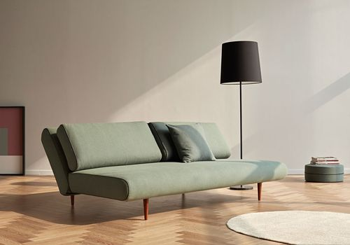 Innovation Unfurl Lounger - Schlafsofa