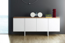 Tema Home Edge - Sideboard