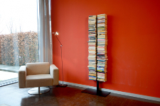 Radius Design Booksbaum 1 Stand Gross - Regal