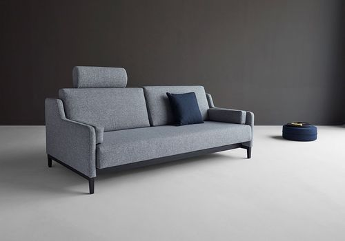 Innovation Hermod Design Sofa - Schlafsofa