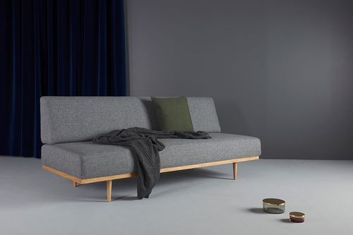 Innovation Vanadis Design Sofa - Schlafsofa