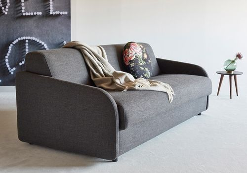 Innovation Eivor Design Sofa - Schlafsofa