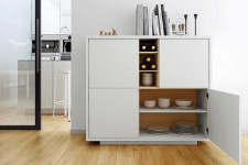Tema Home Niche - Highboard