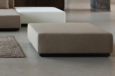 Softline Nevada Design - Hocker