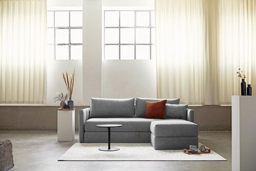 Innovation Tripi Design Sofa - Schlafsofa