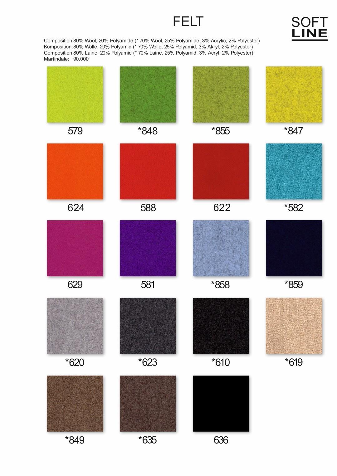 Softline Lotus Design Sofa Modulsofa Teakwoodstore24