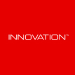 innovation-logo_klein.jpg